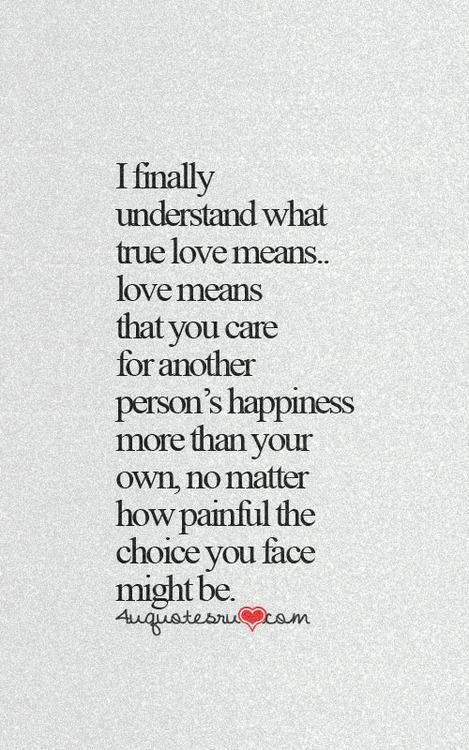 Boy Quotes Girl Love. QuotesGram
