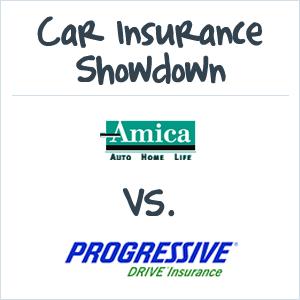 Example Car Insurance Quotes Progressive Quotesgram