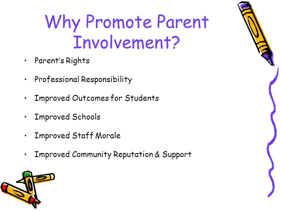 State Advisory Council for Parent Involvement in Education (SACPIE)