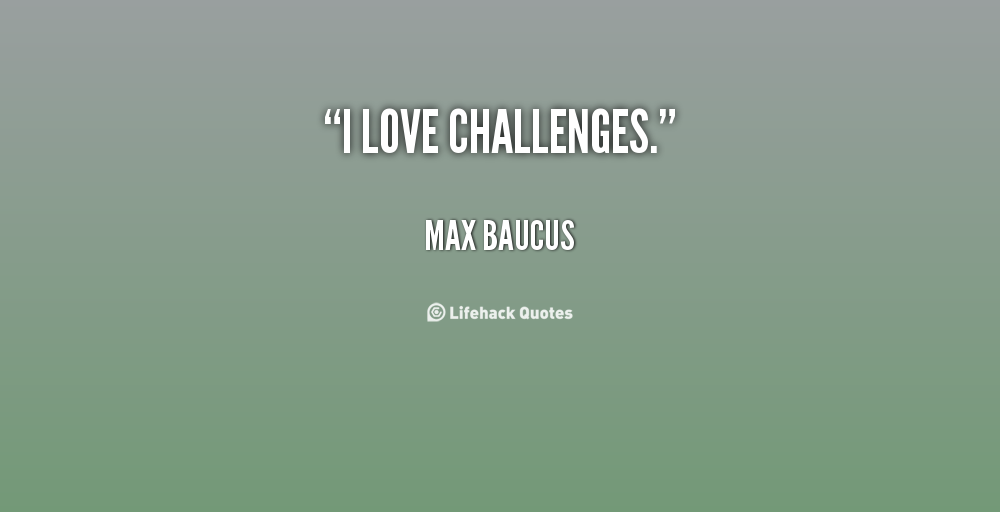 Quotes About Challenges In Relationships Relationship Quotes Ch...
