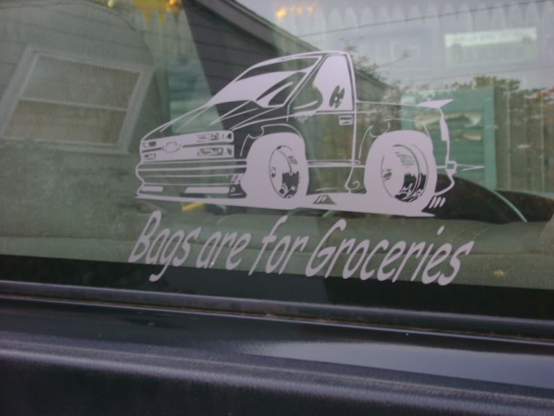 Lowered trucks quotes