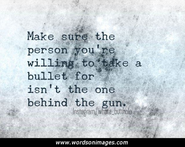 Family Betrayal Quotes And Quotes: Inspirational Quotes About Betrayal. QuotesGram