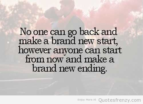 Love Quotes About Life: New Life Quotes. QuotesGram