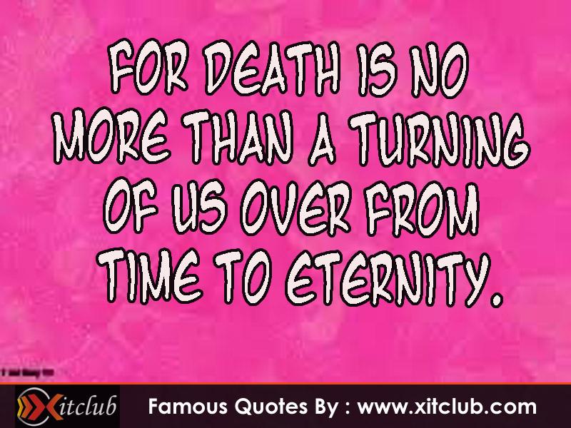 Aristotle On Education Quotes Quotesgram: Aristotle Quotes On Death. QuotesGram