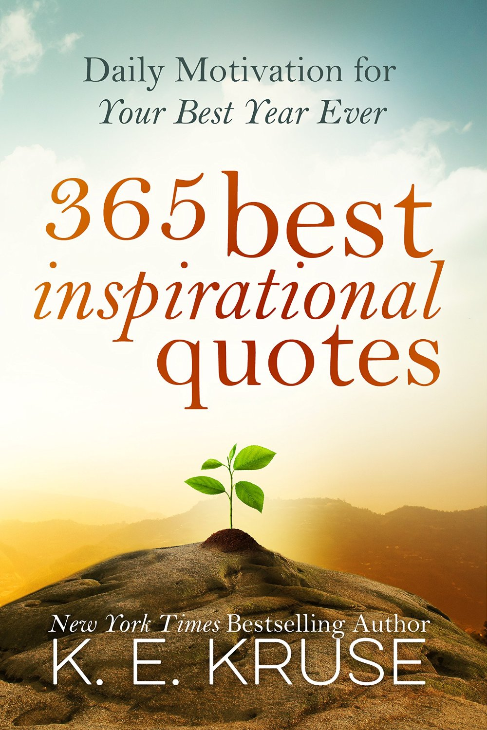 Inspirational Spiritual Quotes: Daily Inspirational Quotes For Teachers. QuotesGram