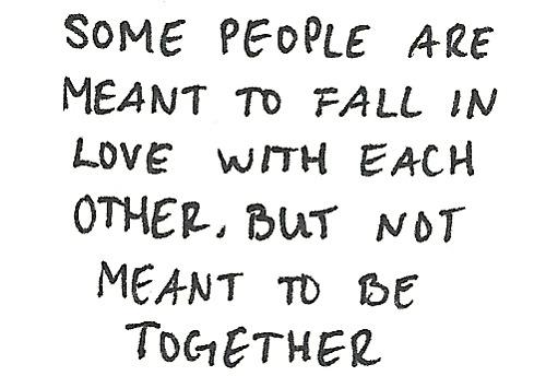 relationship reassurance quotes for him  quotesgram