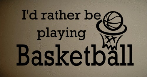 Youth Basketball Quotes. QuotesGram  Youth Basketbal...