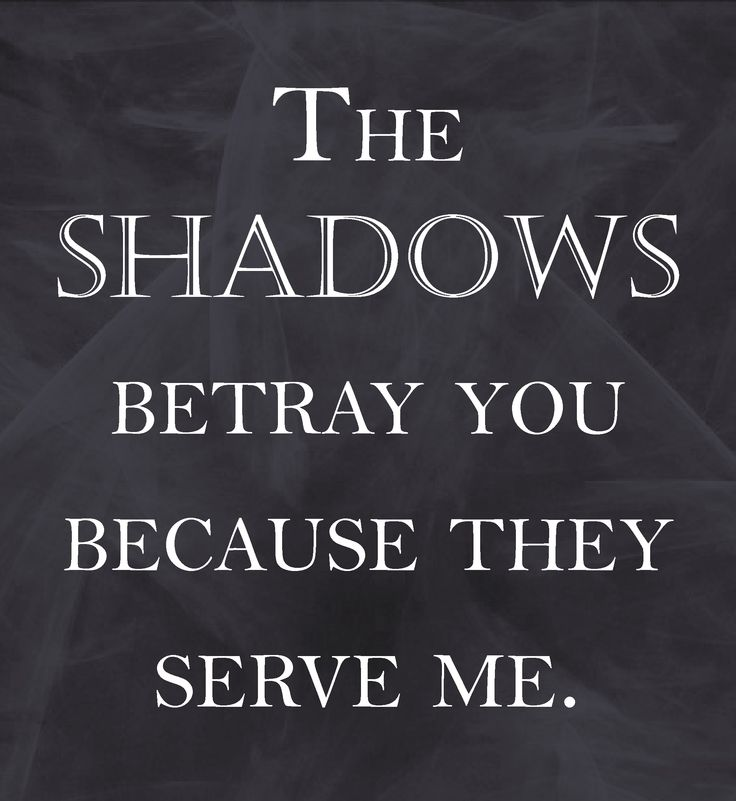 Dark Suicide Quotes: Quotes About Darkness And Evil. QuotesGram