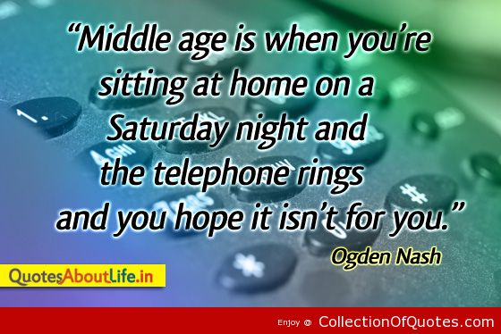 Saturday Night Out Quotes: Saturday Night Quotes Sayings. QuotesGram