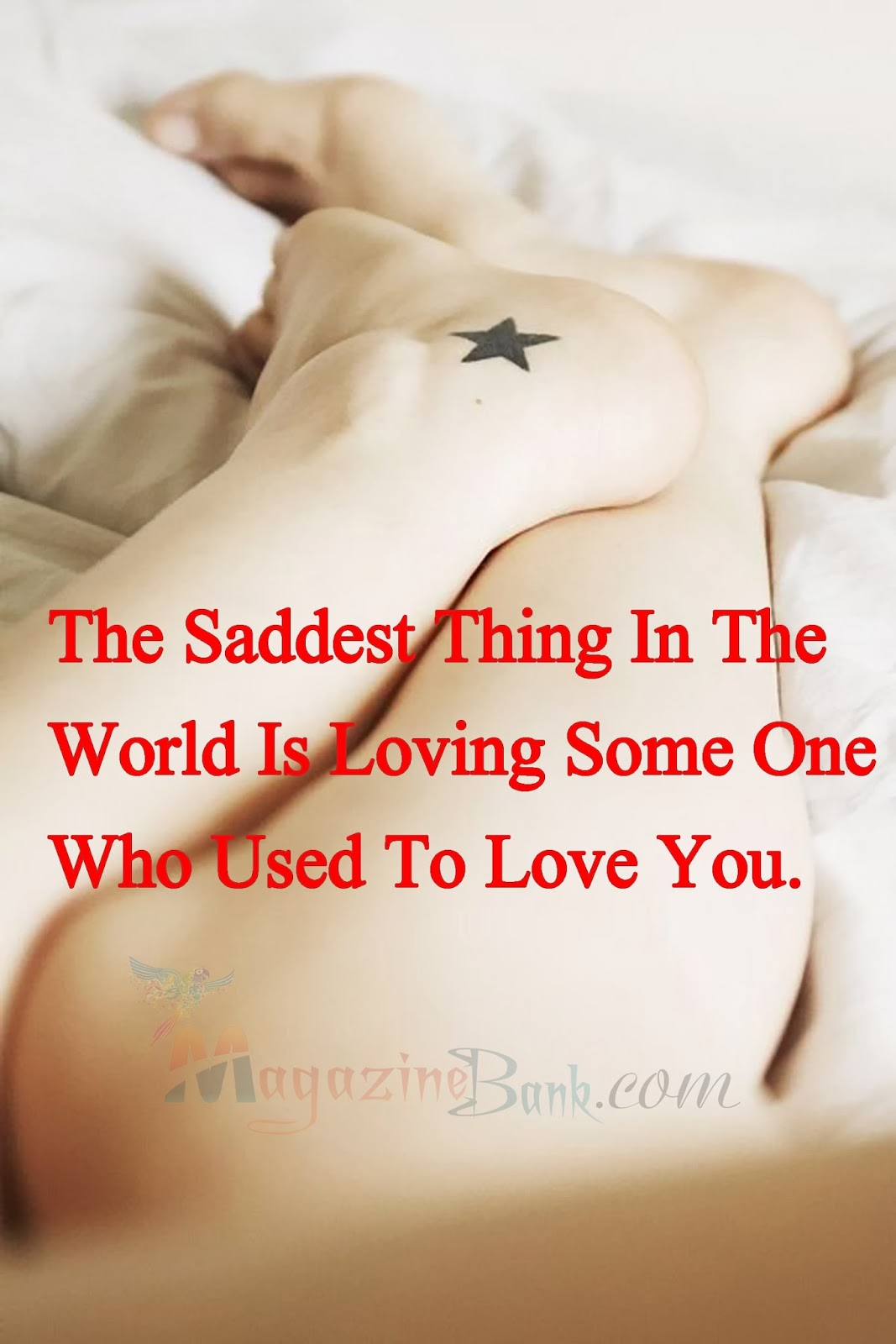 Love Images With Quotes For Her : English Sad Love Quotes. QuotesGram