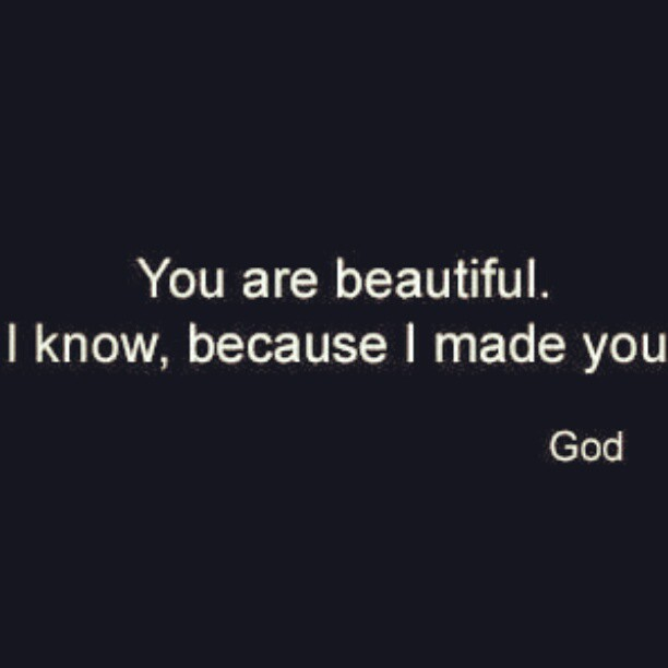 Beautiful God Quotes. QuotesGram