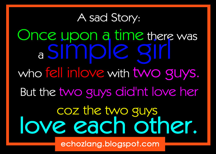 Sad Love Story Quotes Text Tagalog Image Quotes At: Love Quotes Tagalog Sad Story. QuotesGram