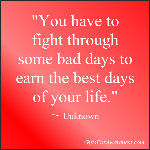 Quotes About Fighting Cancer. QuotesGram