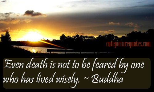 Buddha Quotes On Death Quotesgram: Buddha Quotes On Marriage. QuotesGram