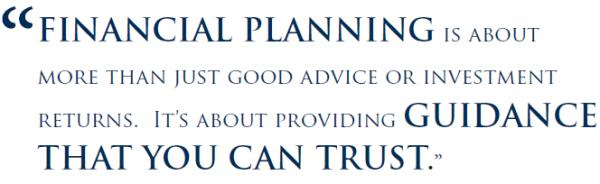 Financial Planning Quotes Quotesgram
