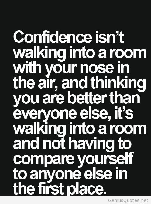 Confidence Quotes Quotesgram. Song Quotes On Facebook. God Quotes Universe. Humor Simpsons Quotes. Kicking Depression Quotes. Strong Quotes Break Up. Teachers Day Quotes English Pictures. Positive Quotes During Illness. Bible Verses Zulu