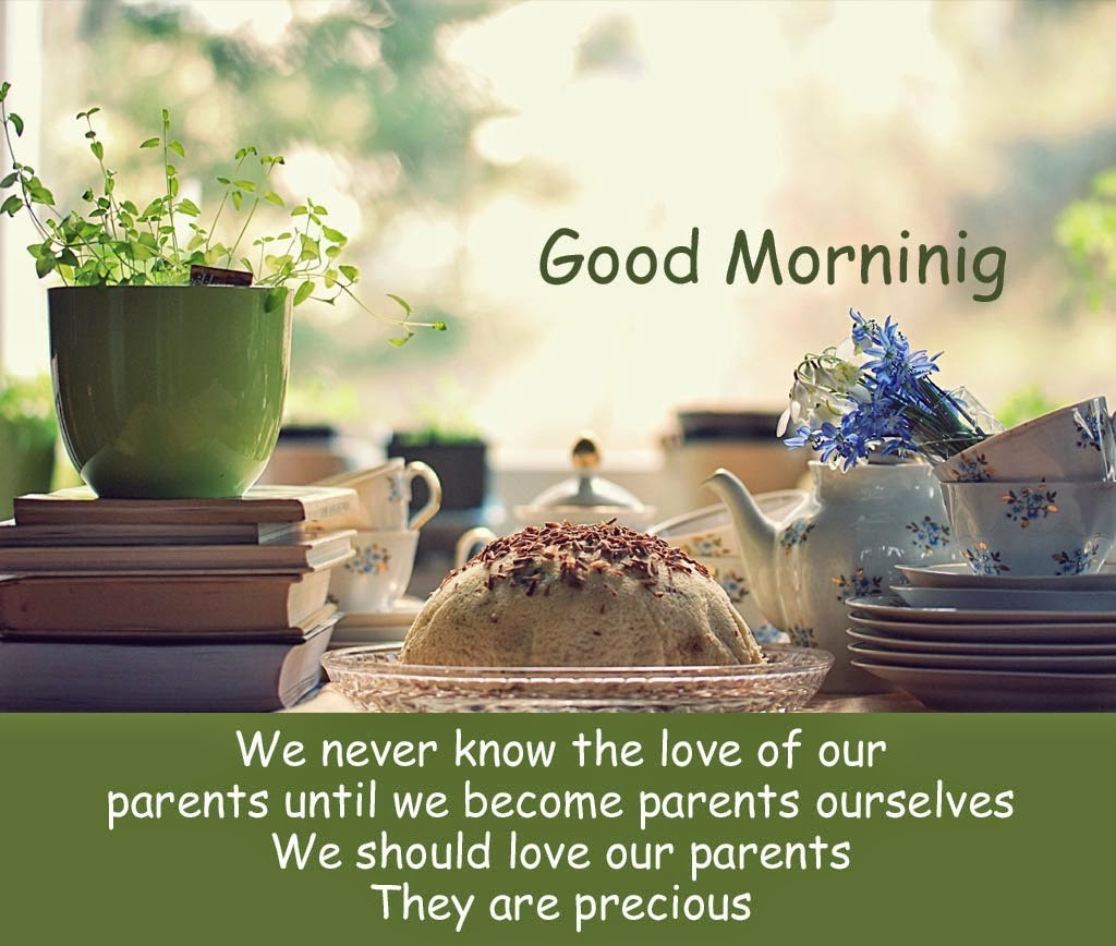 Good Morning Quotes Sweet : Good morning quotes cute quotesgram