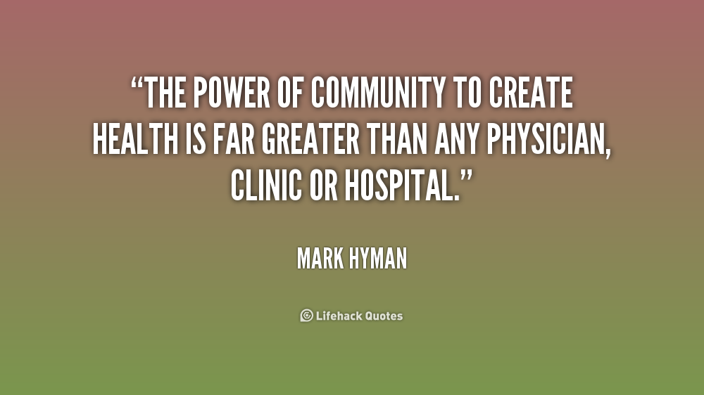 Love A Nurse Quotes. QuotesGram  |Community Health And Wellness Quotes