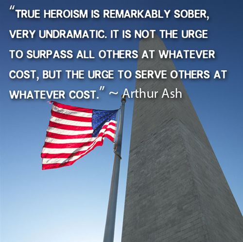 Memorial Day Bible Quotes: Military Bible Quotes Inspirational. QuotesGram