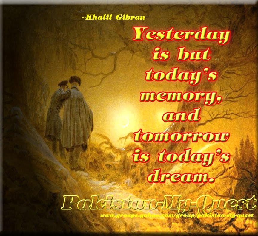 Khalil Gibran Love Quotes In Urdu. QuotesGram