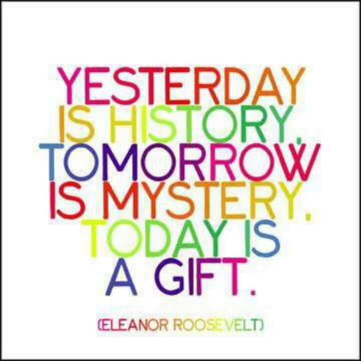 Inspiring Quotes Eleanor Roosevelt: Inspirational Quotes By Eleanor Roosevelt. QuotesGram