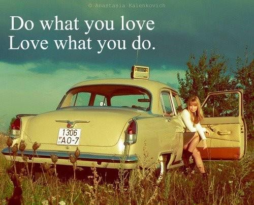 Car Love Quotes. QuotesGram