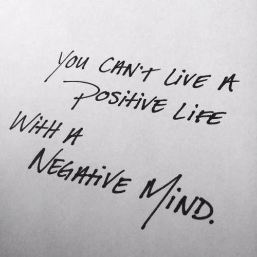 Positive Thinking Quotes Hindi: Negative Thoughts Quotes Hindi. QuotesGram