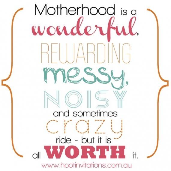Single Moms Quotes Inspirational. QuotesGram