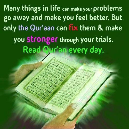 great islamic quotes quotesgram