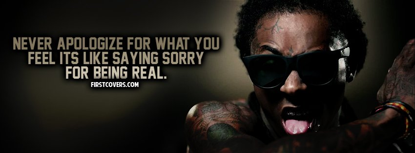 Lil Wayne Quotes Mood. QuotesGram