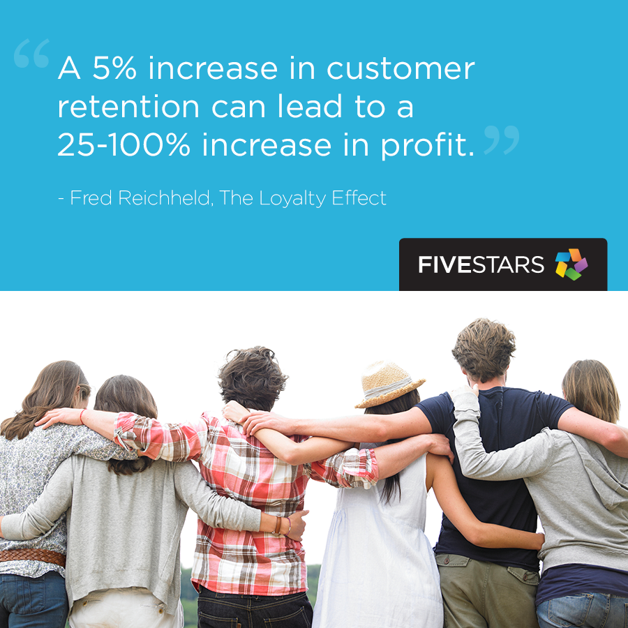 can retention be good for a Strategies geared towards retaining good workers helps offset employee replacement costs and reduces the indirect costs why are employee retention strategies.