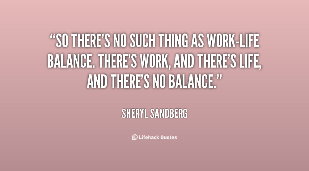 Quotes About Work Life Balance Quotesgram. Quotes Girl Cheating You. Tumblr Quotes Miss You. Family Quotes About Roots. Song Quotes About Having Fun. Motivational Quotes Keep Your Head Up. Quotes About Love Husband And Wife. Mom's Rules Quotes. Life Quotes Marriage