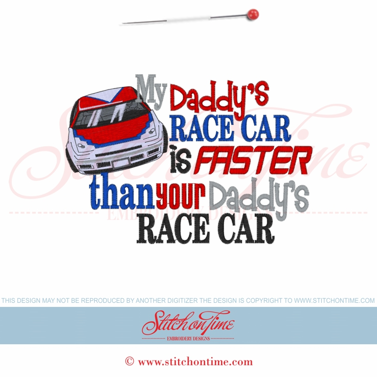 Funny Quotes Racing Cars