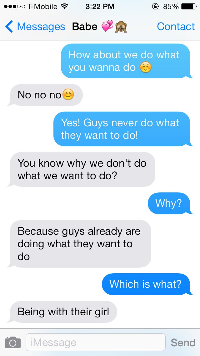 Sexy Relationship Goals Quotes. QuotesGram