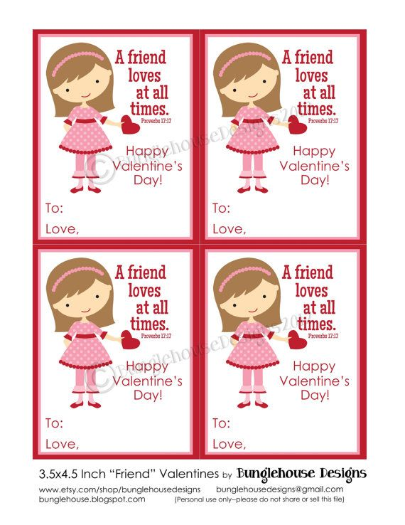 For boys quotes valentine Valentines Day