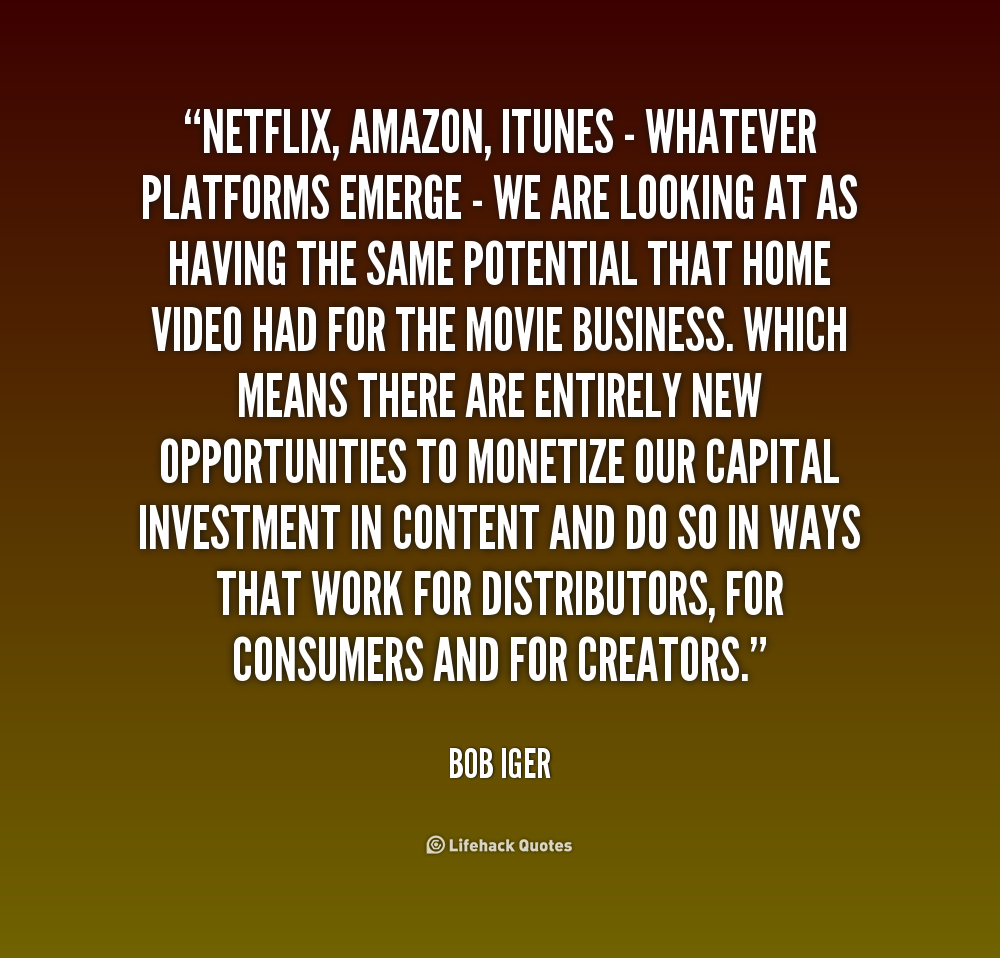 Funny Quotes About Netflix Quotesgram