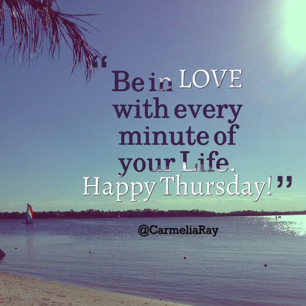 Best Thursday Wishes Quote: Happy Thursday Facebook Pictures Quotes. QuotesGram
