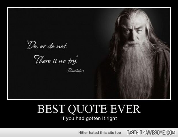 Best Ever Video Game Quotes. QuotesGram