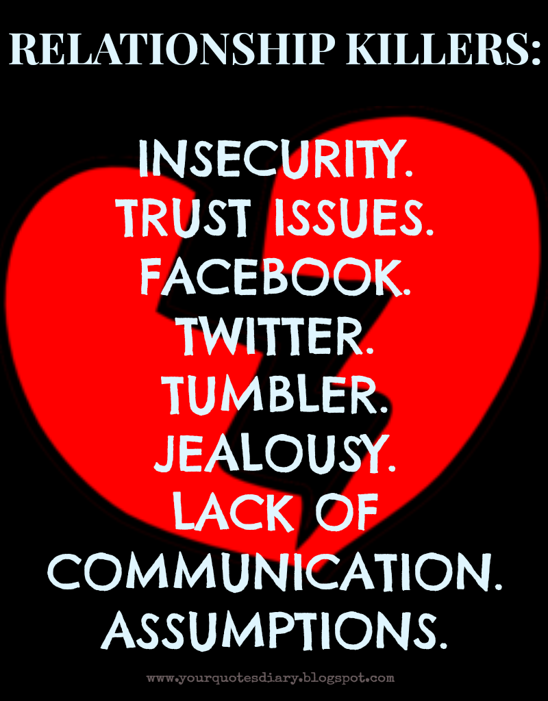 insecurities want and trust How to recognize insecurities situations may trigger thoughts and feelings that you are not doing the right thing at the right time and you don't want to be find someone you trust to talk with about it there is always someone who will listen to you thanks yes no not helpful 3.