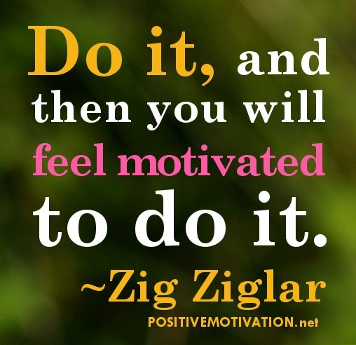 65 Best Inspiring Quotes You Must See If You Want Success In Your Life: Zig Ziglar Motivational Quotes. QuotesGram