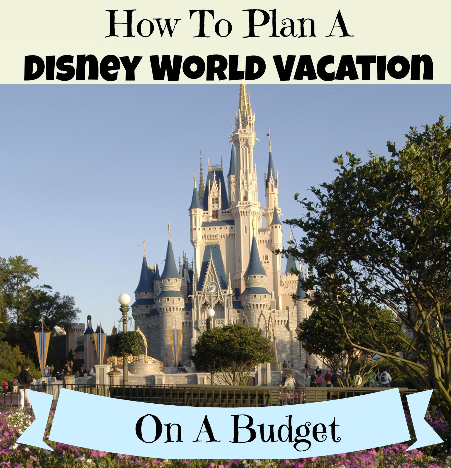 Disney World Vacation Quotes. QuotesGram