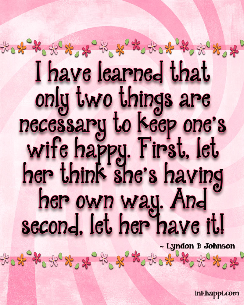 Love Quotes For Wife. QuotesGram