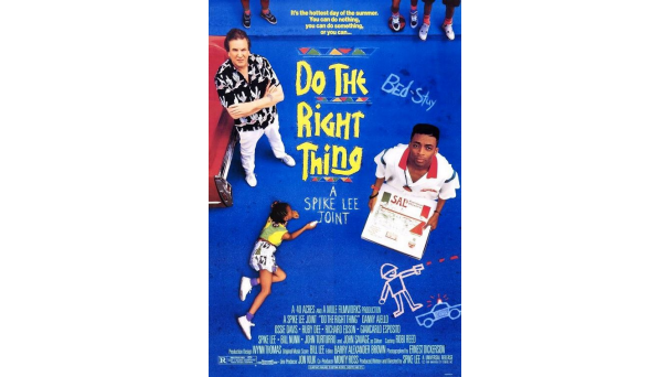 do the right thing movie quotes quotesgram