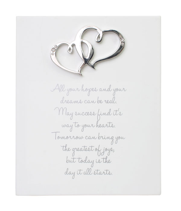 Wedding Day Poems And Quotes. QuotesGram