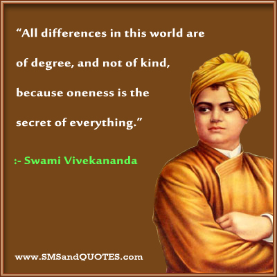 Vivekananda Quotes On Education. QuotesGram