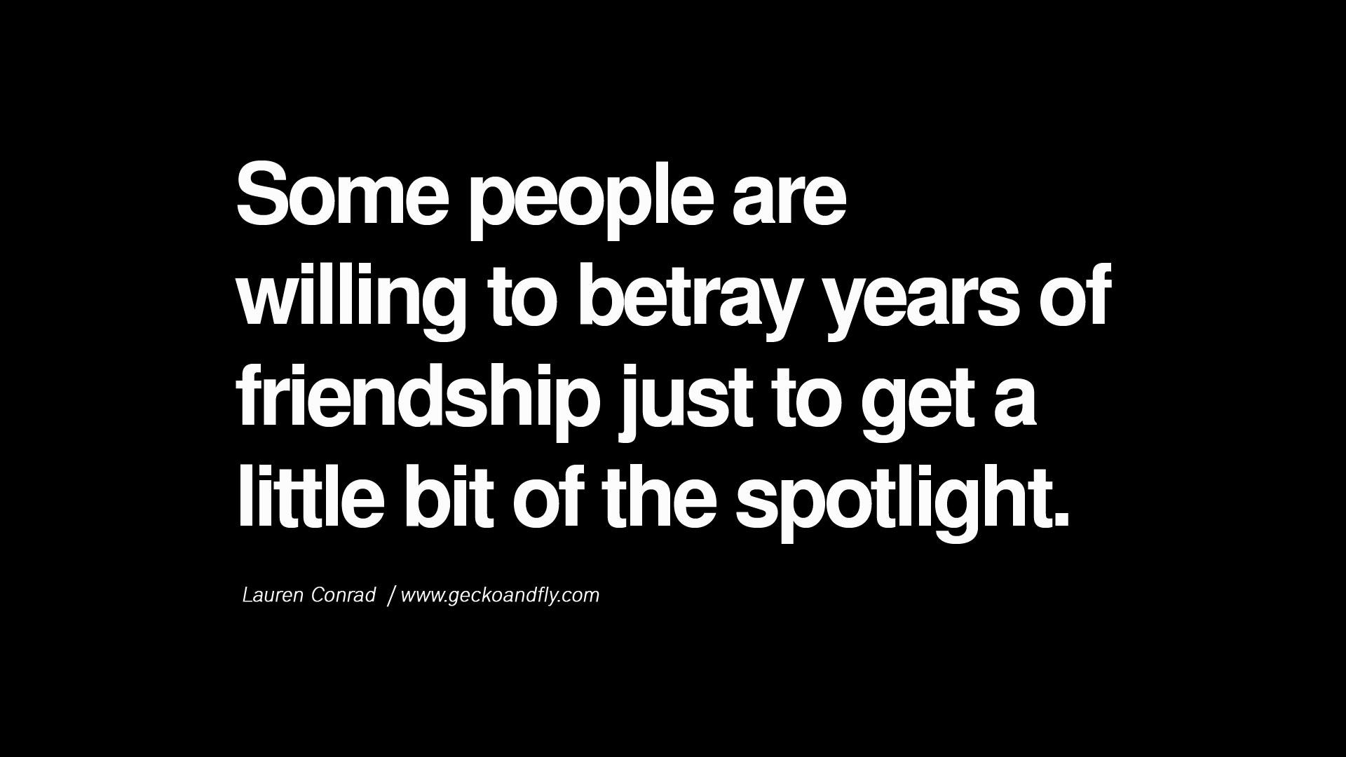Betrayed Trust Quotes. QuotesGram