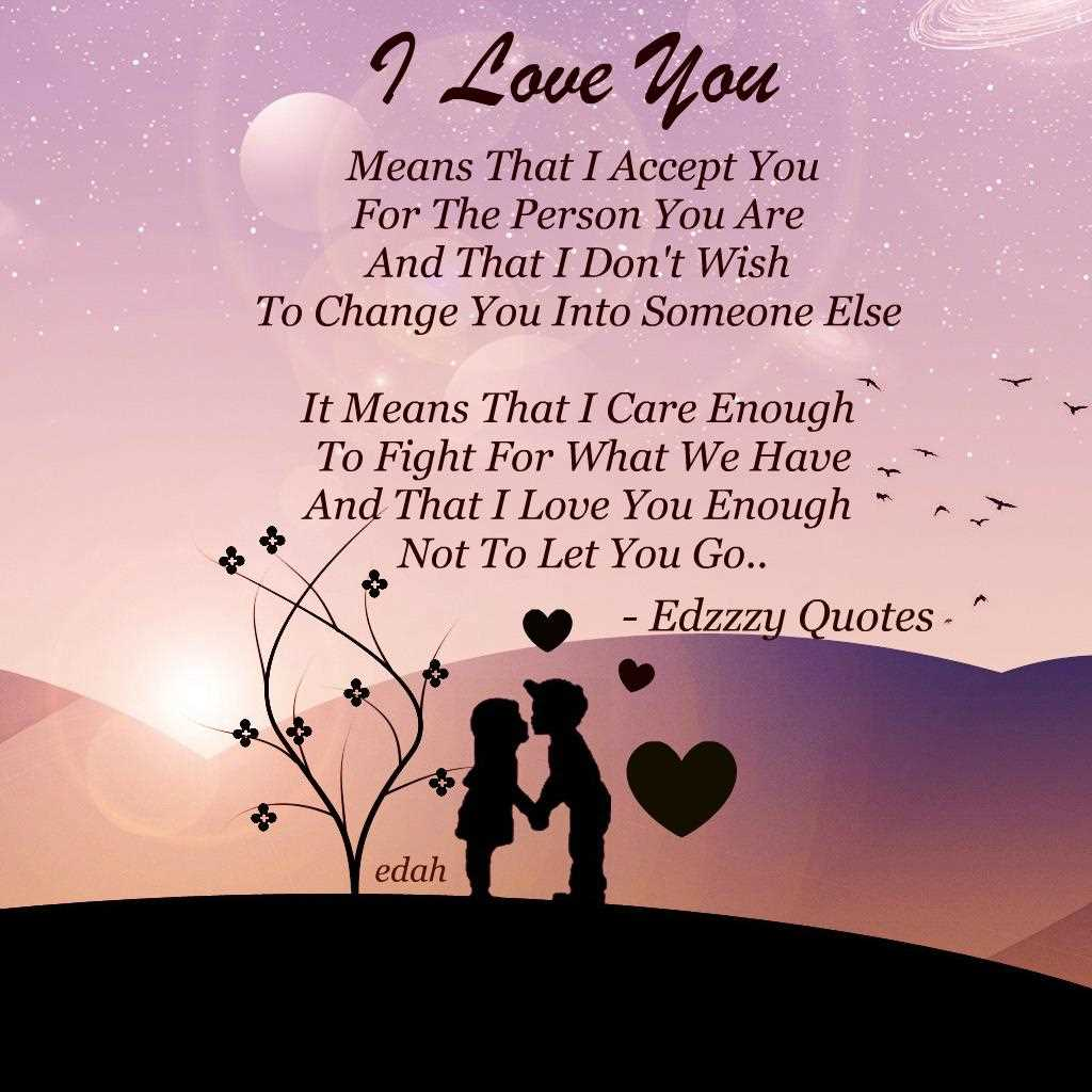 I Love You Quotes: My Boyfriend Love Quotes Italian. QuotesGram