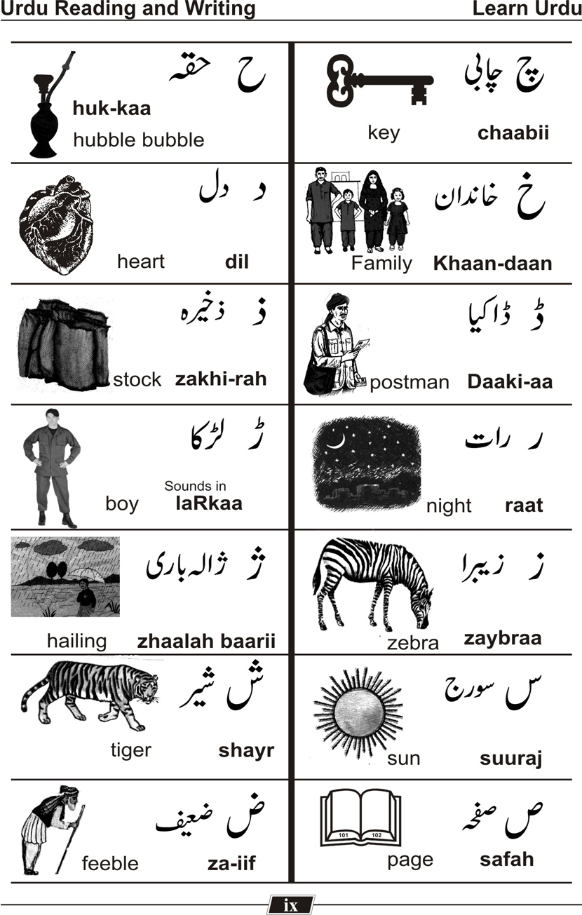 words quotes in urdu english quotesgram foto cantik