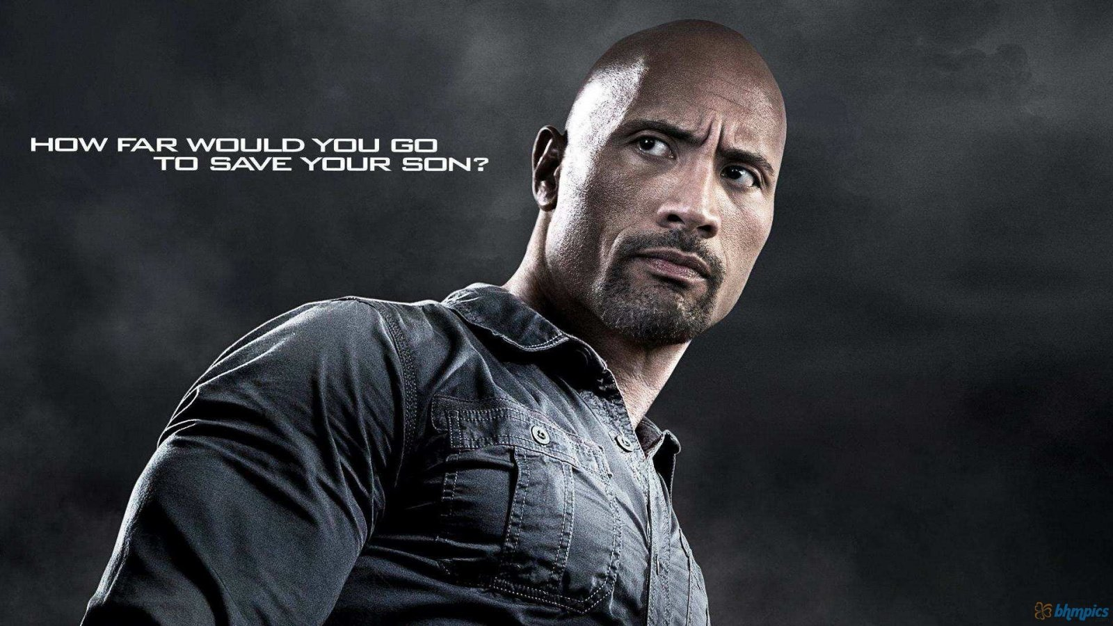 Dwayne Johnson Wallpaper For Computer: Quotes Dwayne Johnson Wallpaper. QuotesGram