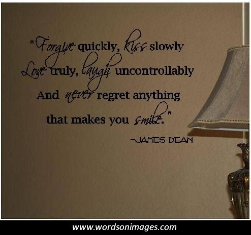 James Dean Famous Quotes. QuotesGram - 43.8KB